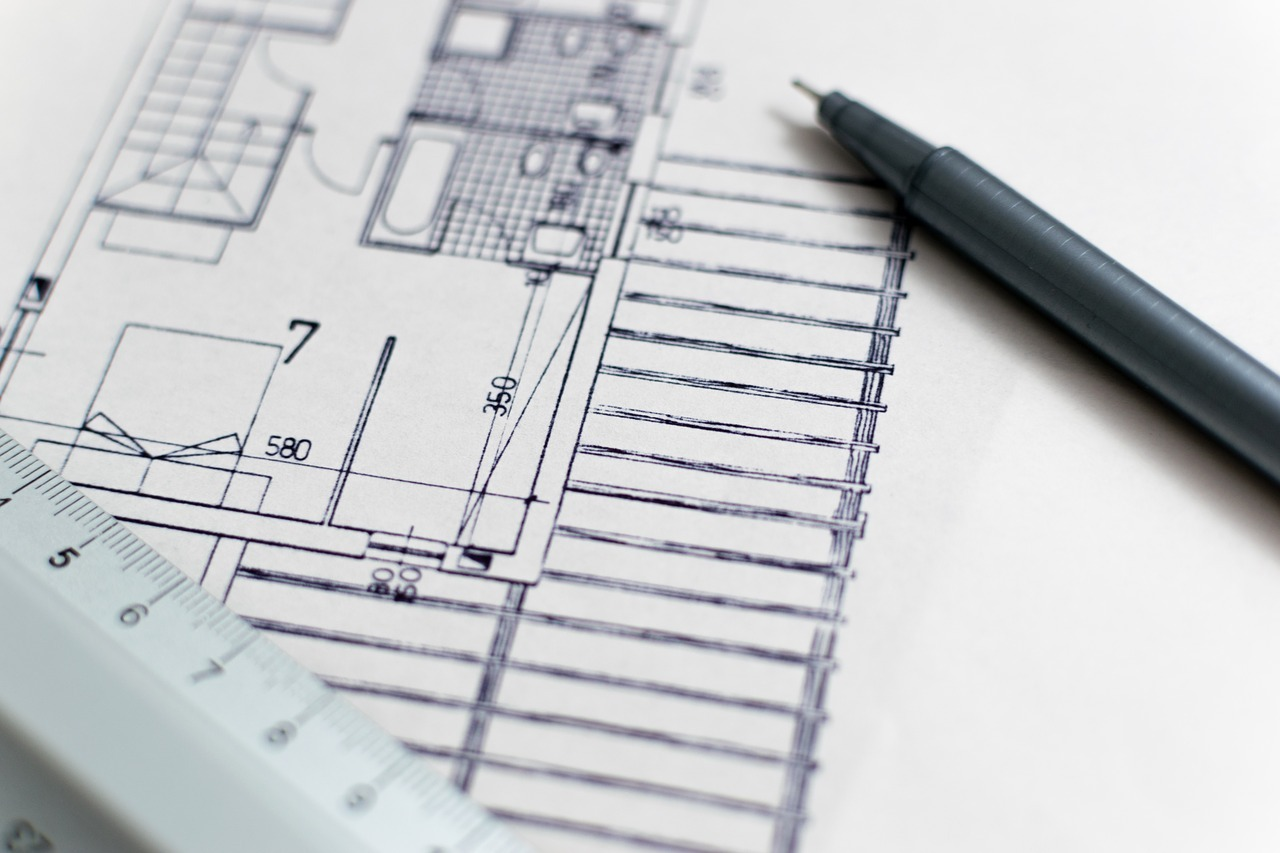 house build new house design cost